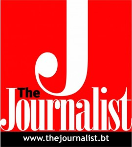 A fight for independent journalism